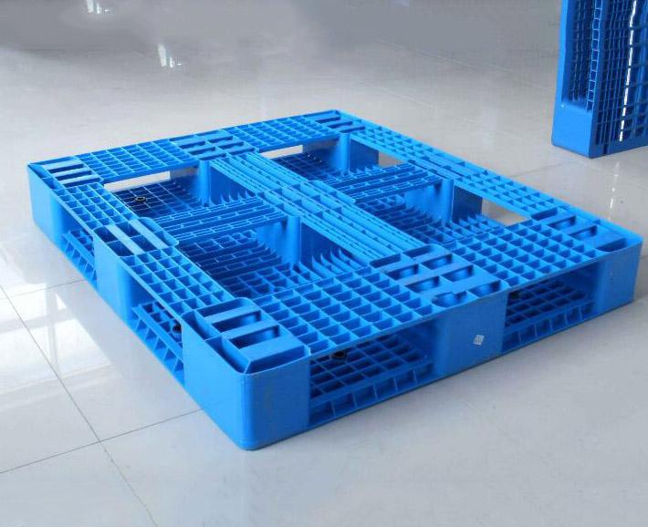 成都塑料托盘厂家