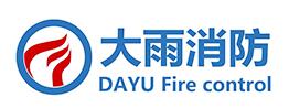 四川大雨消防科技有限公司