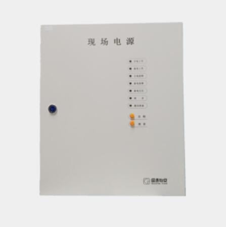 四川烟感探测器