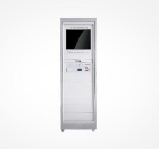 四川消防设备应急照明控制器(GP-C-605)