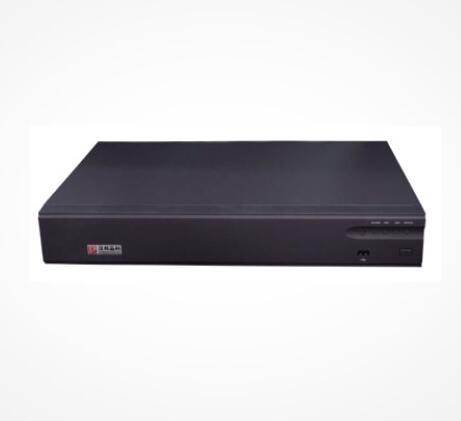 数字硬盘录像机