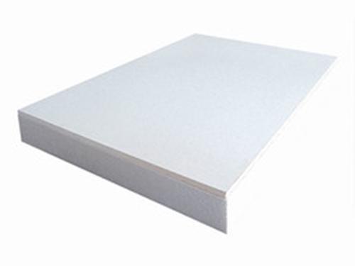 关于聚苯板那些你疑惑的点,成都聚苯板厂为大家介绍