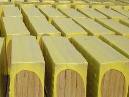 5个方面看成都地暖保温板的质量好坏?