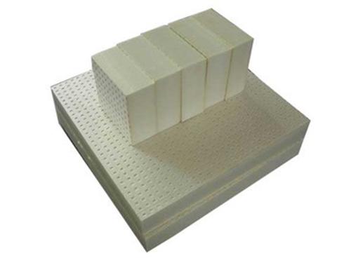 使用在冷库中的挤塑板应该怎么施工?成都挤塑板厂家告诉你