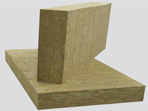 我们应该如何粘贴聚苯板?有哪些方法