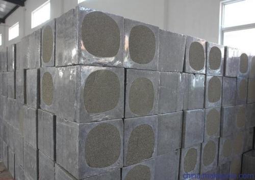 成都水泥发泡板生产厂家