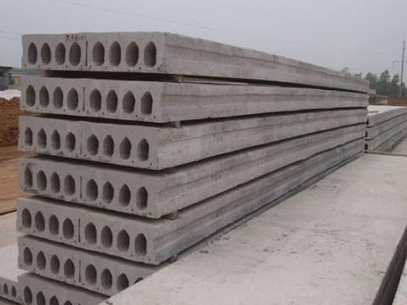 南阳隔墙板施工便捷_环保轻质防火隔墙板生产厂家