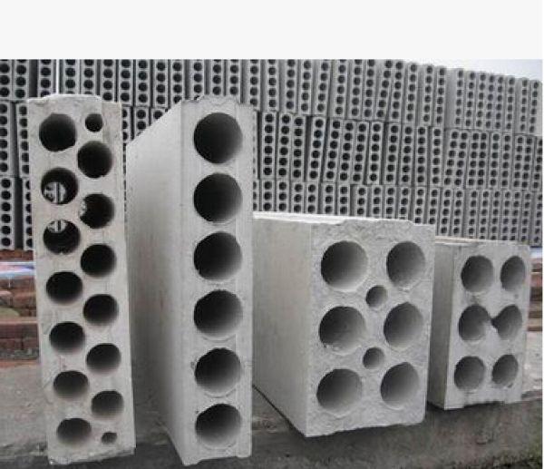 轻质复合型隔墙板 应用范围广 施工环保