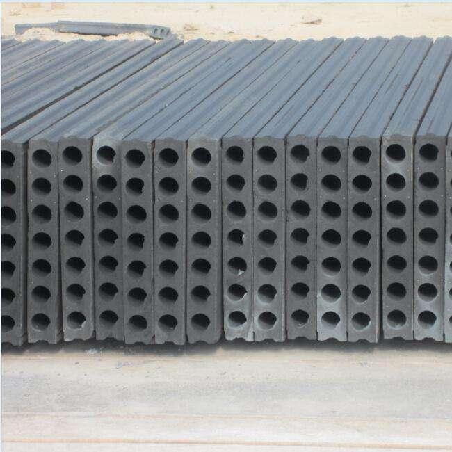 隔音防火轻质水泥隔墙板
