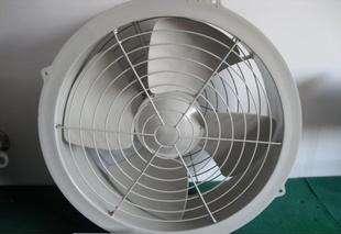无机玻璃钢通风管  通风管道  质量保障 厂家直销