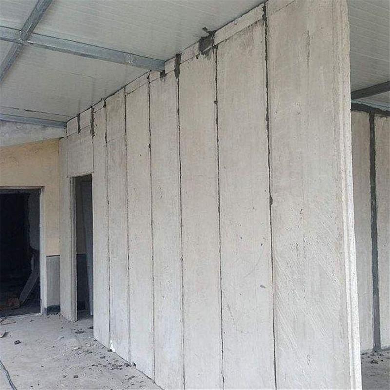 南阳墙板厂