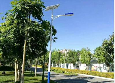 甘肃太阳能厂家