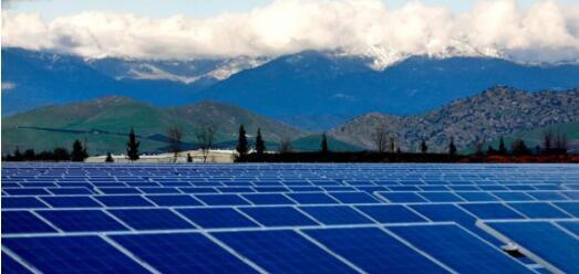 葡萄牙太阳能招标