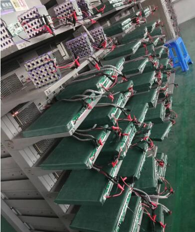 西安主要光源、锂电池、控制器、太阳能板