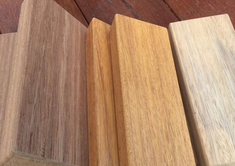 对于大家不熟悉的防腐木生产工艺流程介绍就在这里,来看看吧!