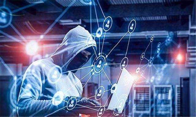 加紧备战 美国欲将全球拖入网络战争