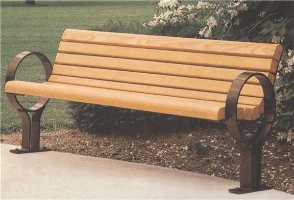 成都休闲椅厂家