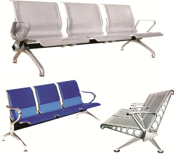成都不锈钢休闲椅