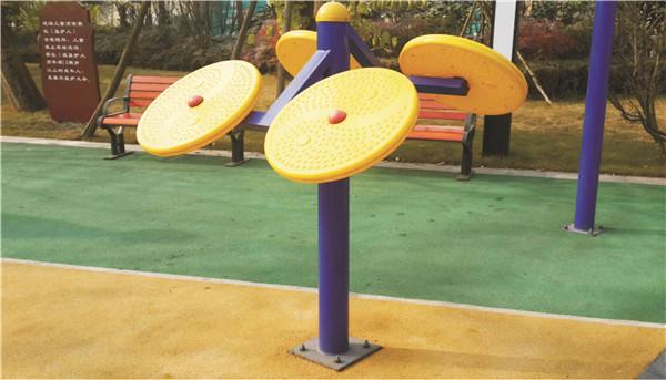 四川体育健身器材