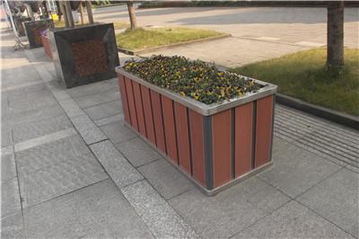 四川铝合金花箱