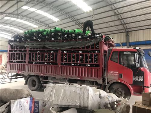 河南播种机厂家
