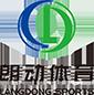 河南朗动体育材料有限公司