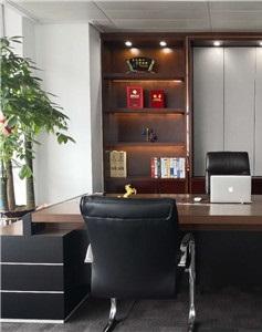 硅PU球场施工公司办公室