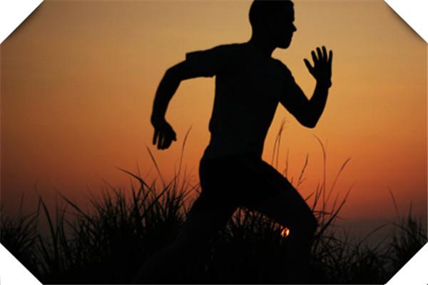 如果每天坚持1小时健身运动,坚持3年会对身体有哪些方面的影响呢?