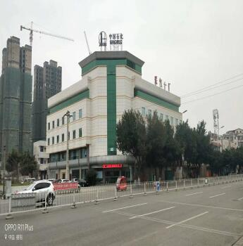 禧悦大酒店工程案例