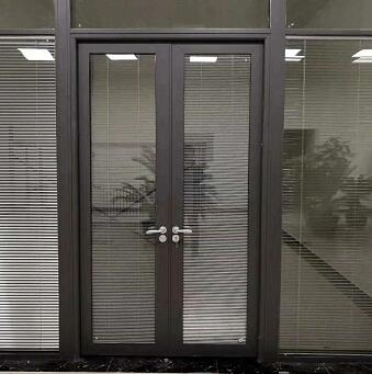 四川玻璃隔断