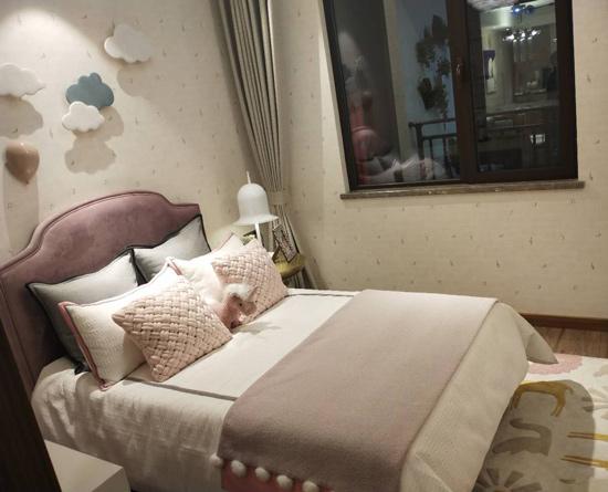 西安酒店家具厂家