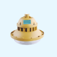 SHF6102 Maintenance-free energy-saving waterproof dust-proof anticorrosive lamp