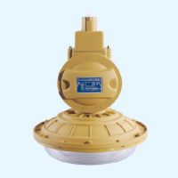 SHF1103 Maintenance-free energy-saving waterproof dust-proof anticorrosive lamp