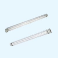 BPY series explosion-proof fluorescent lamp (ⅡB tD)