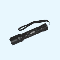 BCS explosion-proof flashlight