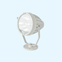 BAT51 (BTd) series explosion-proof flood light (ⅡB, DIP)