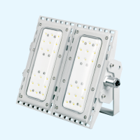 BED56 series explosion-proof maintenance-free energy-saving LED lights