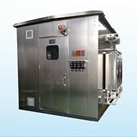 我们在选择西安防爆配电箱应该遵循哪些原则呢?这里有介绍