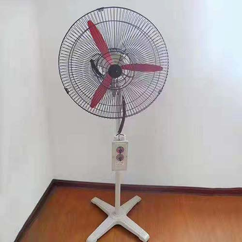 Huace Electric explosion-proof floor fan