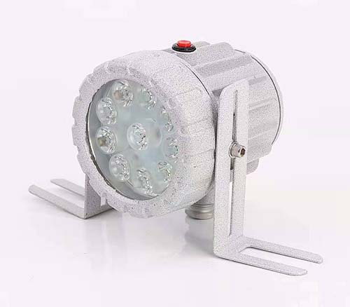 Huace Electric explosion-proof sight hole light