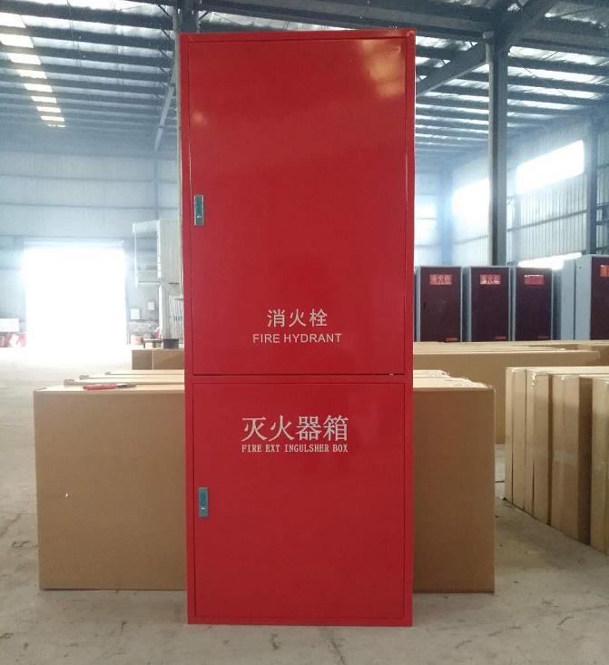 消火栓箱供应商