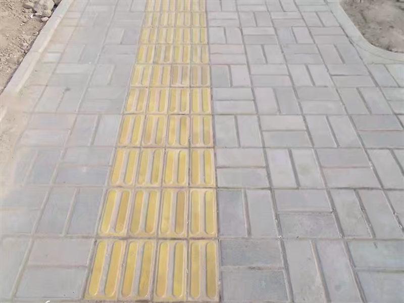 凤翔县横水镇街道合作项目