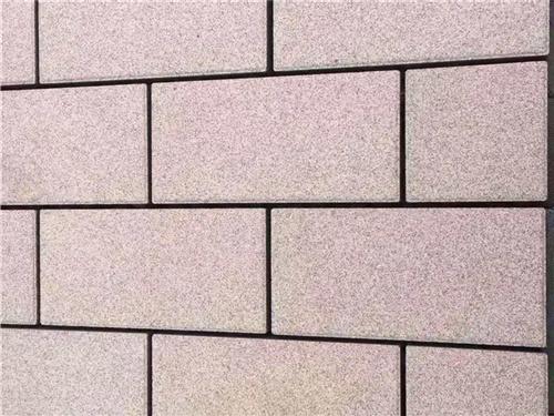 陕西PC砖——园林景观的新型材料