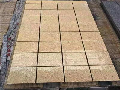 陕西PC砖生产厂家