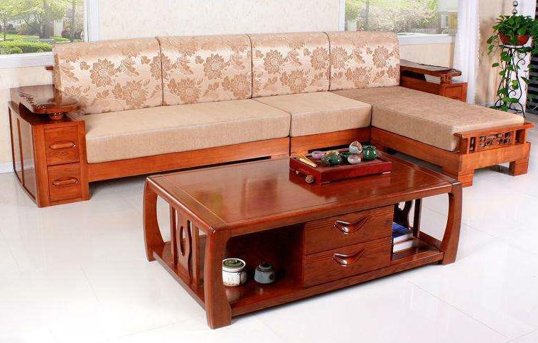 想让您的家具一直亮泽不退吗?那就要学会这些保养方法!
