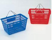 购物篮样式
