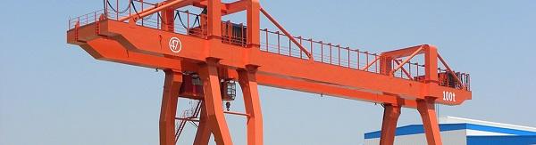 英凯货架有限公司与包头一机厂合作