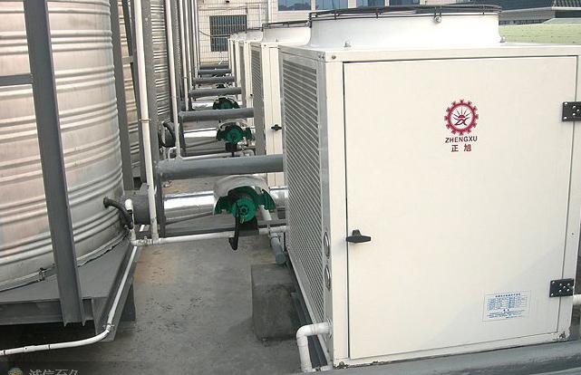 四川锅炉恒温设备-恒温泳池设备