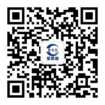 重庆宝思迪科技有限公司