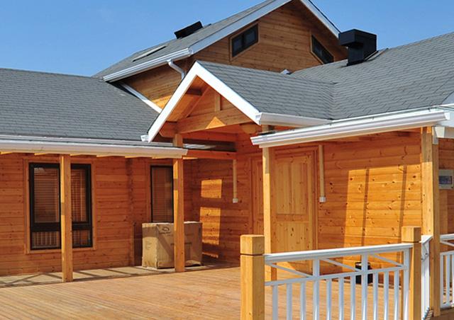 2006年度中国木材保护行业知名品牌企业